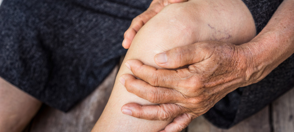 Stem cell therapy can reverse osteoarthritis