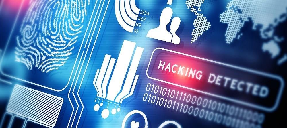 China suspected in ANU data breach