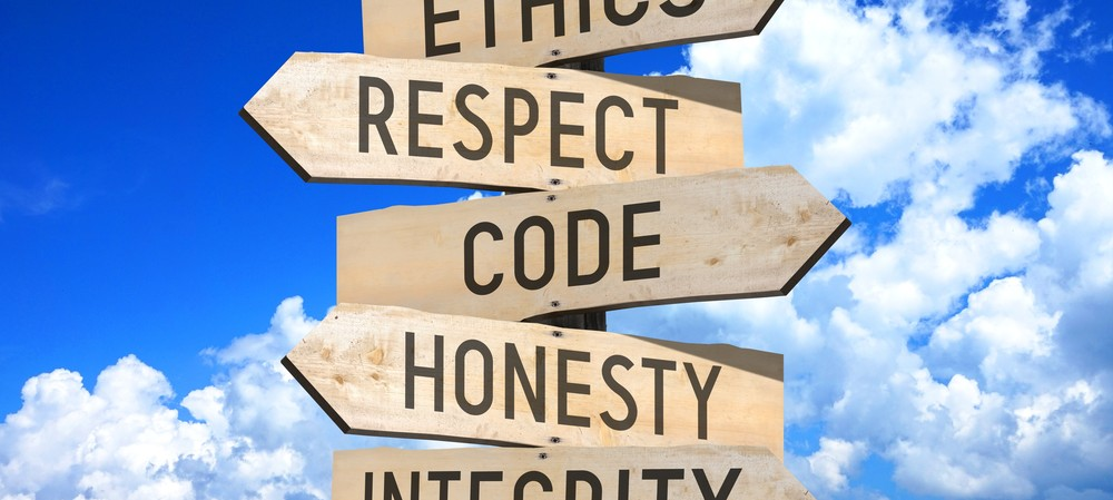 How to navigate complex ethical dilemmas