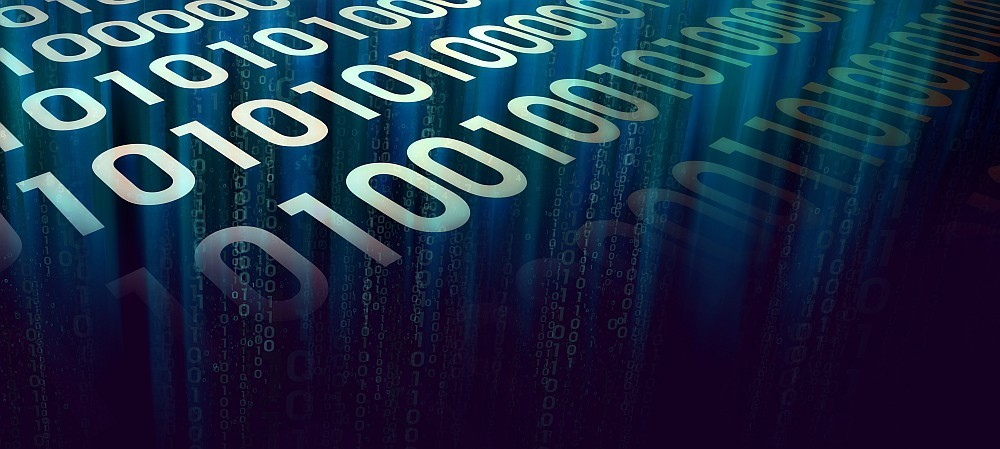 Half of data held by A/NZ businesses is 'dark'