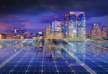 Are virtual power plants the solution to our energy challenges?