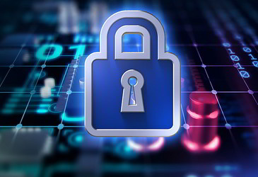 Australia is 8th top target for credential attacks