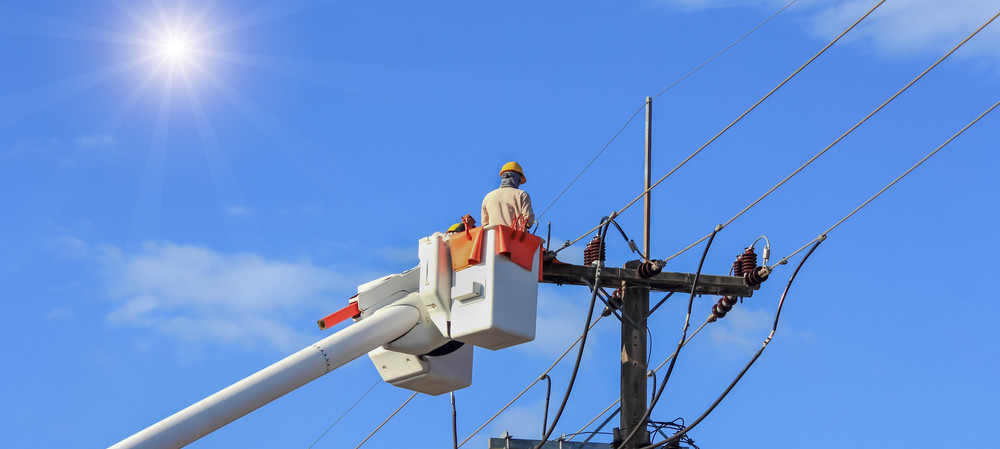 ESV addresses concerns about power pole fires