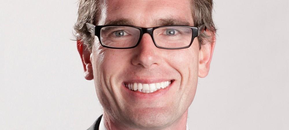 NSW plans $100m Digital Restart Fund