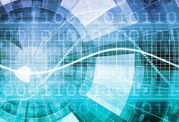 UK to produce National Data Strategy