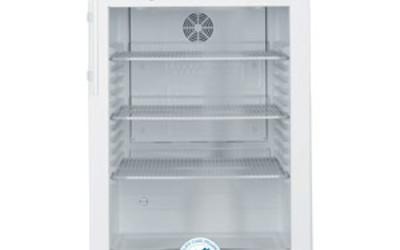 Liebherr Vaccine & Pharmacy Refrigerators