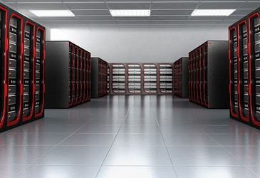 NT taps Area9 to provide backup data centre