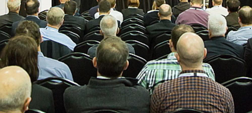 ARCIA's Brisbane conference, workshops, dinner