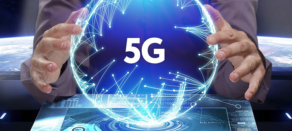 Unlocking the true potential of 5G connectivity