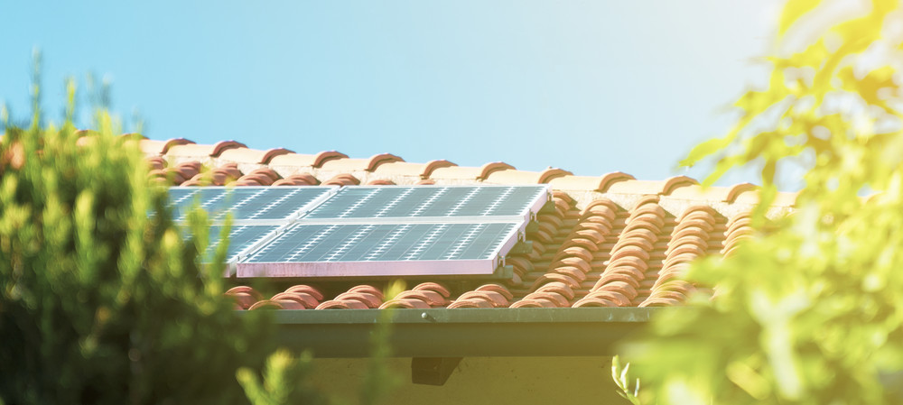 Solar standards