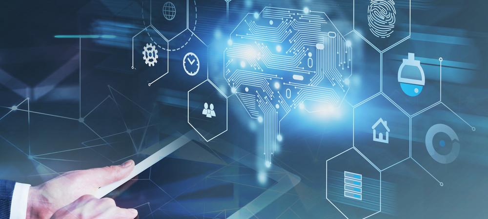 A new technology superpower: AIoT
