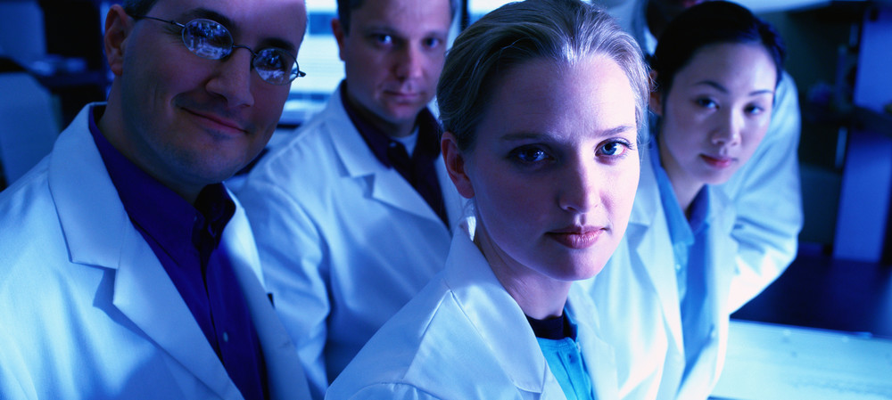 Forensic sequencing solution approved by FBI