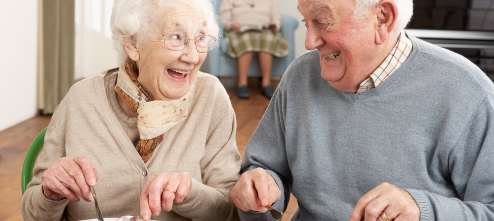 Want to reduce your risk of dementia?