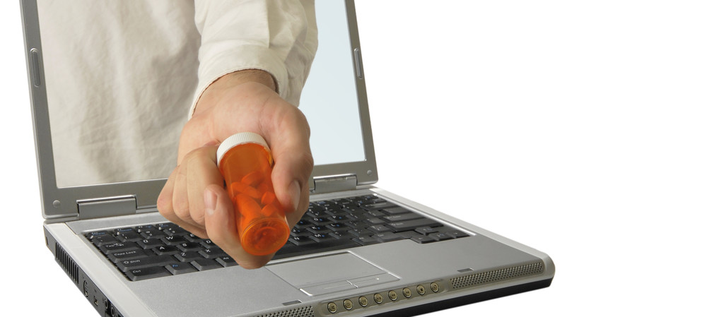 Digital pharmacy key to medicine safety and efficacy