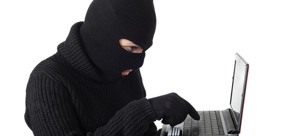 US federal agencies have poor cyber risk management
