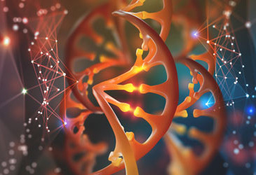 Same DNA mutation found in four neurodegenerative diseases