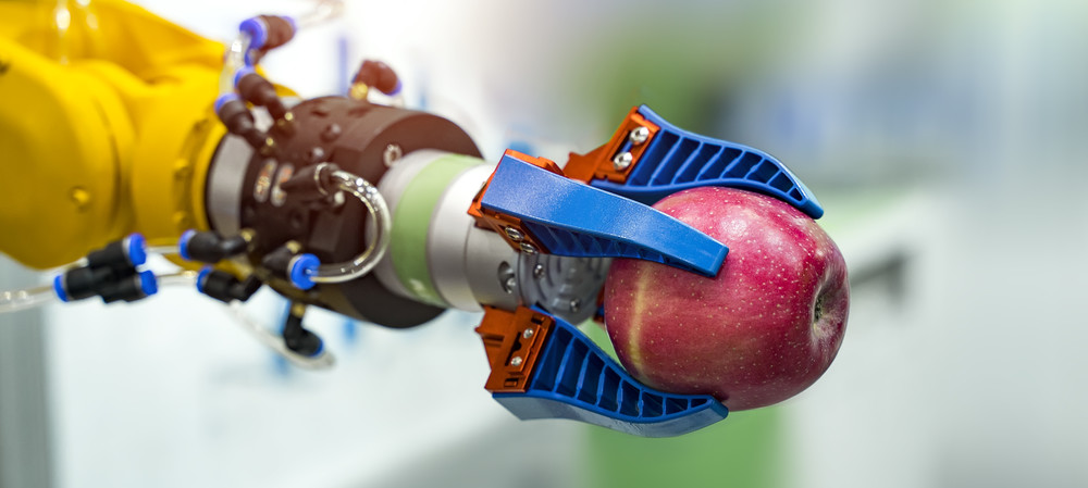 Helping robots come to grips with motive and context