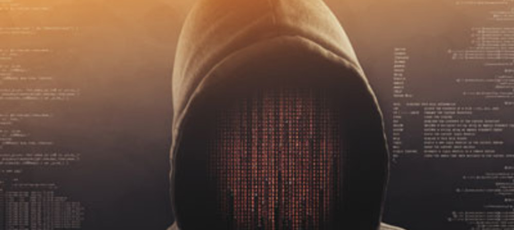 Thousands of devices at risk from BlueKeep exploit: ASD