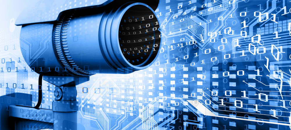 INSLM launches review into encryption bill