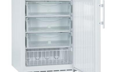 Liebherr Under-counter -20°C Laboratory Freezer