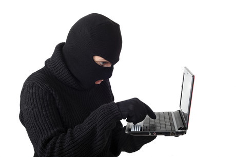 Secret backdoor inserted into Webmin tool
