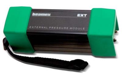 Beamex external pressure module