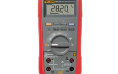Fluke 28II Ex IS Multimeter