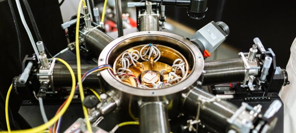 Silicon can harvest energy from heat