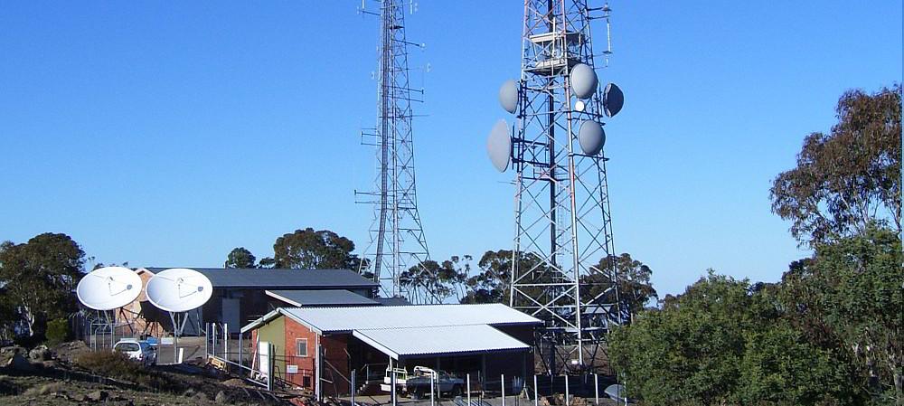 Interview: Kylie De Courteney, NSW Telco Authority