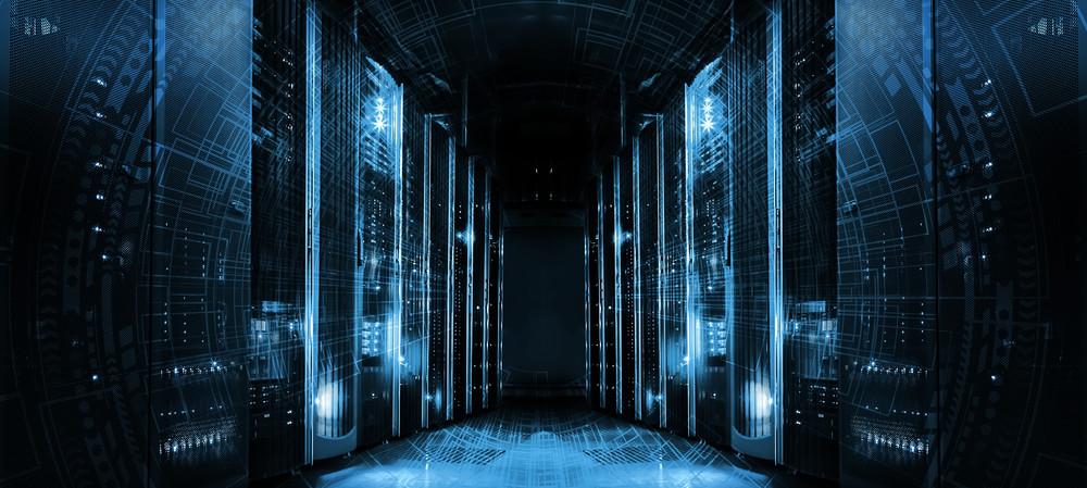 Ensuring network uptime