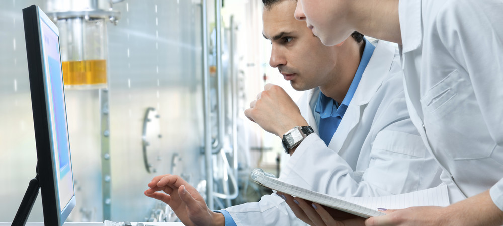 How cloud computing is transforming the life sciences