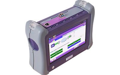 Viavi SC 4800 Ethernet Tester 10M-1GE