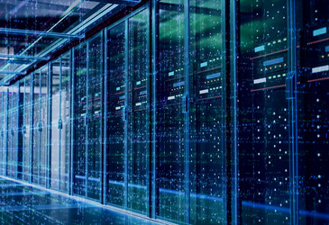 Data centre-as-a-service to drive NSW government digitisation