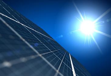 All-Energy Australia focuses on clean energy transition