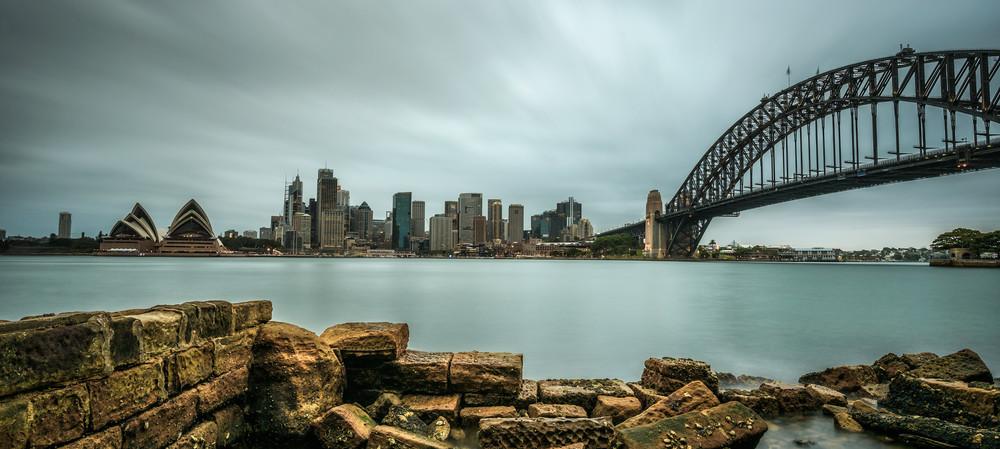 Bolstering bridges against climate change