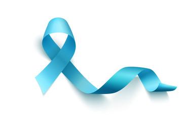 BRCA2 gene fault, fertility issues raise prostate cancer risk