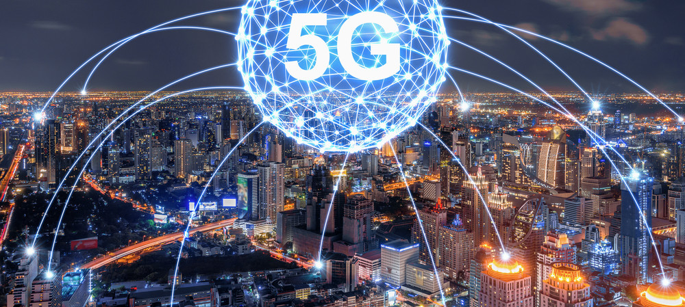 Private LTE and 5G deployments expected to boom