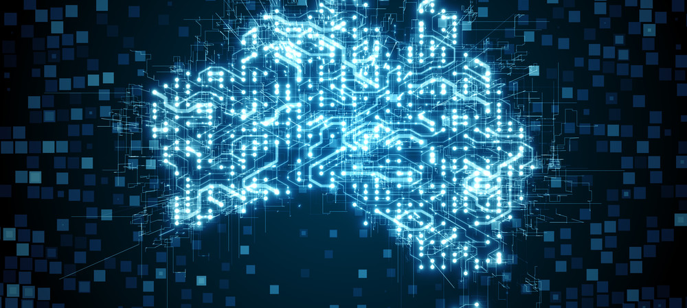 ATSE urges focus on cyber resilience