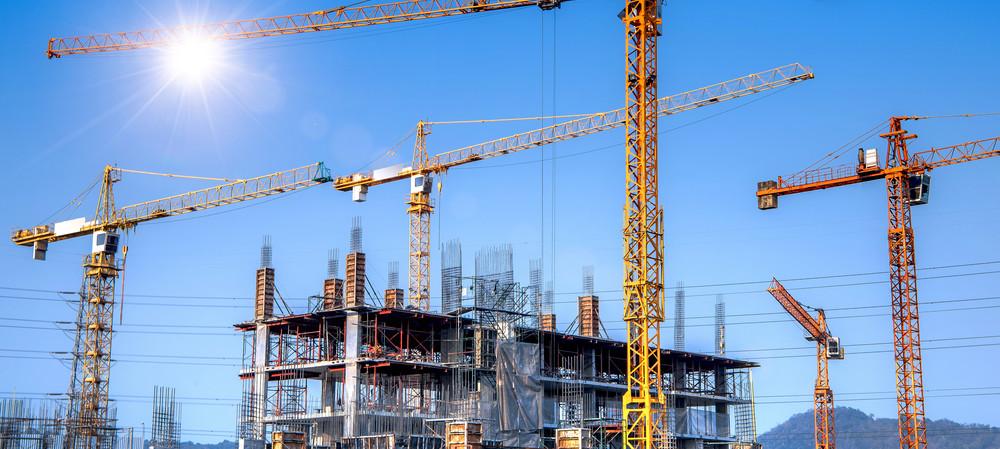 Tower crane inspectors travel WA