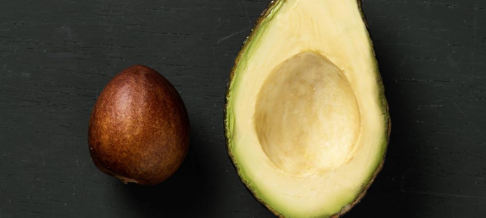 Improving the shelf life of avocados, eco-plastic film research