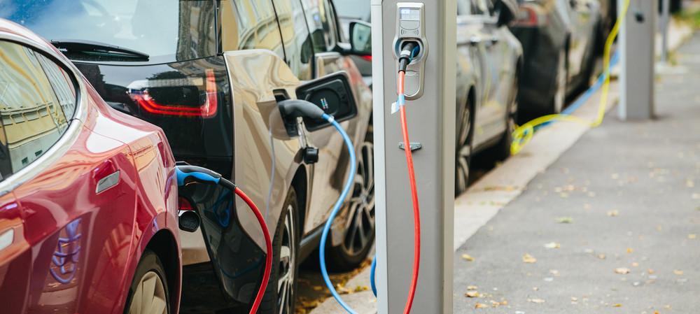 Recycling infrastructure must meet EV battery waste demand