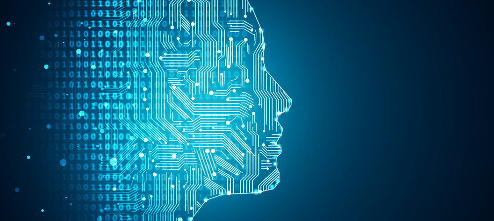 Five engineering AI trends for 2020