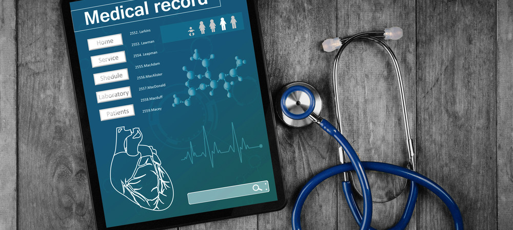 """My Health Record expansion """"largely effective"""": ANAO"""