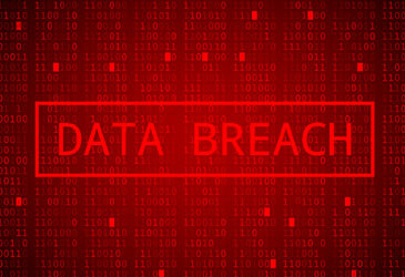 Data on 1.2 billion consumers exposed online