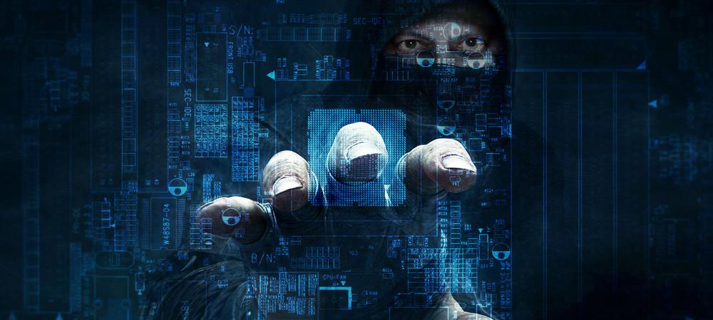 Australian-led operation takes down hacking tool