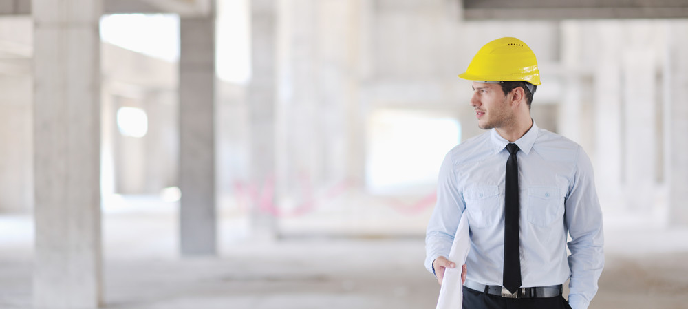 3 tiers of construction safety leadership
