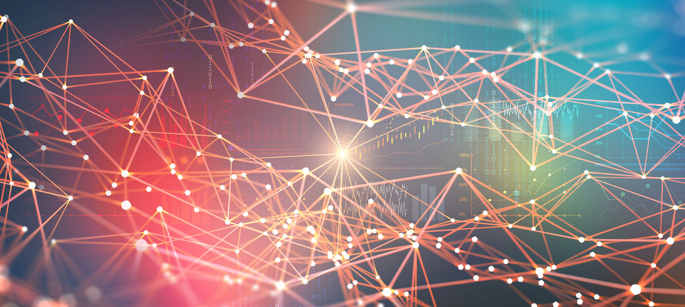 NSW holds AI Thought Leaders Summit