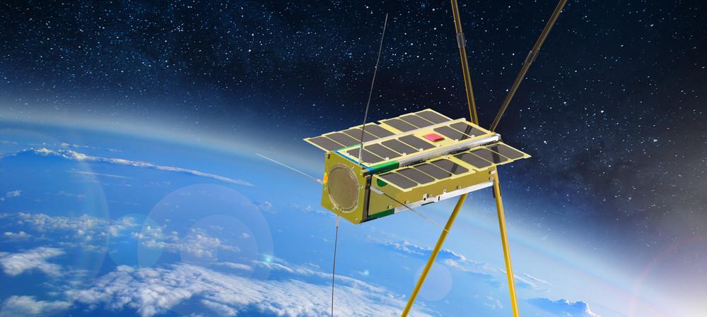 Australia's space comms universe is expanding