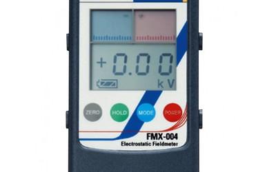 Simco-Ion FMX-004 Electrostatic Fieldmeter