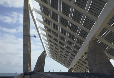 Unlocking the potential of the dark side of solar
